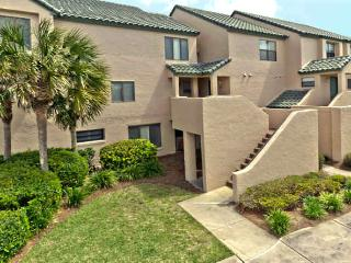 Best Appoint Condo GREAT FALL AND WINTER RATES, Fernandina Beach