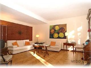 Luxury Venice Apartmen, City of Venice