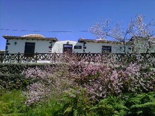CASA RURAL TALAVERA, Los Silos