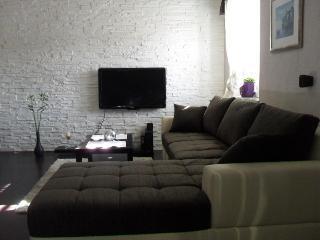 Exclusive apartment Niko,Split