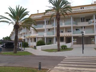 Apartamento, Torreblanca