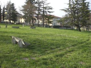 residence fior di loto, Desenzano del Garda