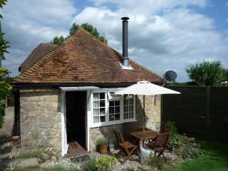 Garden Cottage, Kent