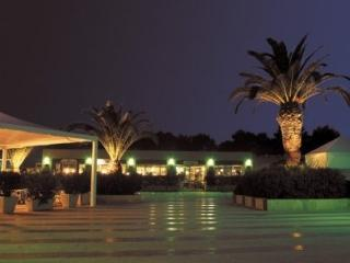 Otranto, residence Alimini 1