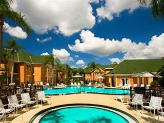 1 Bed Resort Suite #6, Only 2 Miles from