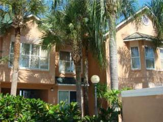 2 Bed Kissimmee/Disney Vacation Rental