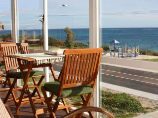 The Beach House, Quinns Rocks