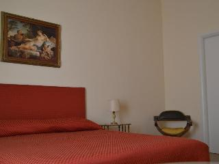 Bed and Breakfast Gioielli di Cornelia Rome - 3 RM, Roma