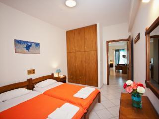Superior apartment (2-4 guests)