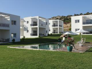 Casa Roca Gumusluk Houses ,new furnished.