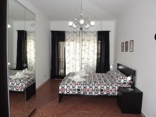 Kokoroma Modern Apartment, Vatican