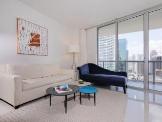 Property 1923444, Miami