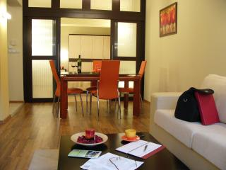 Vip Apartments Sofia - Belchev Apartment, Sófia