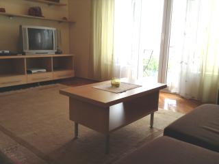 Apartment Zara