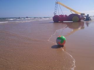 Entorno privilegiado junto playas del Algarve
