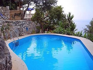 1 bedroom Villa in Arienzo, Campania, Italy : ref 5228524