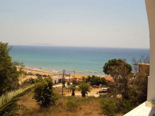 adriatica view, Vitouládes