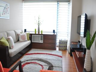 Cozy & Comfy  Affordable 1 Bedroom Apartment, Quezon City