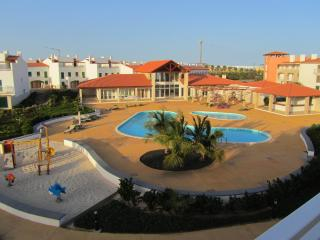 Holiday Townhouse To Let, Santa Maria