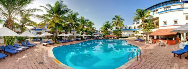 New Year eve rental at Cavelossim Beach-HAATHI MAHAL ` GOA