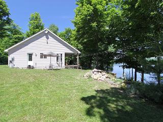 Cajan's Cottage (#879), Huntsville