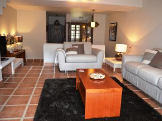 Marinha Golf Cottage