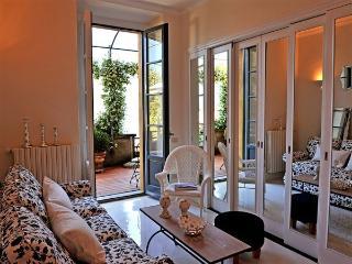 Brentano Nobile - A stylish and romantic Lake Como retreat!
