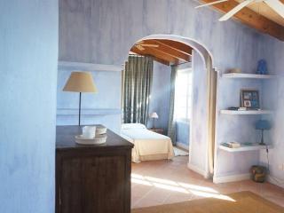 Fincaurlaub: Suite LAVENDEL, Sencelles