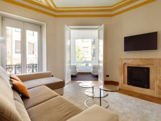 Mirador Apartment in the city centre, San Sebastian - Donostia