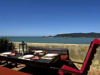 4 bedroom Villa in Fonteblanda, Tuscany, Italy : ref 5228932