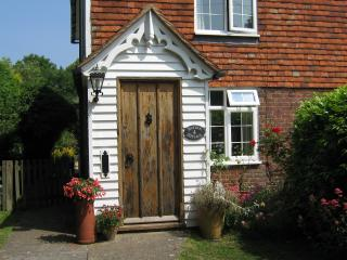 Barden Cottage, St.Michaels, Tenterden
