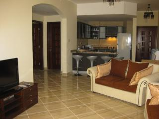 El Andalous apartment, Hurghada