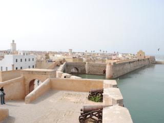 El Jadida - Maroc