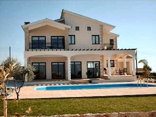 Villa Jafeica