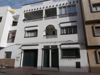 RdC maison individuelle - El Jadida - Maroc