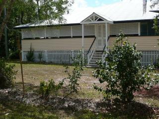 Oakview Farm Stay