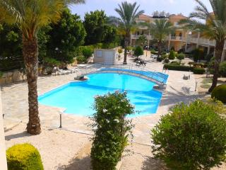 Luxury Apt, Pool, Nr Beach/Sea, Paphos