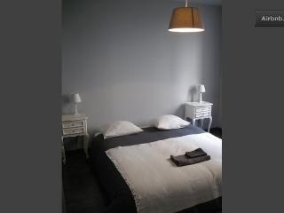 Appartement charme et confort, Strasbourg