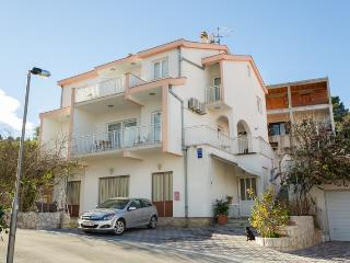 Apartment Rose, Ciovo island