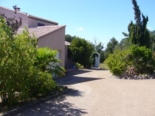 Reve-en-Languedoc, Ventenac-Cabardes