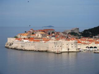 Luxury apartment - great view, Dubrovnik