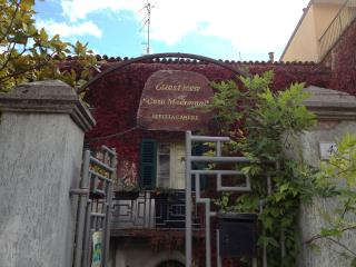 Guest House 'CASA MADONNA', Lanciano