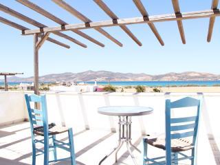 Elena's Sweet Villa, Paros