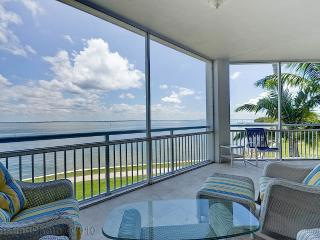 Captiva Island FL Luxury 3 Bedroom Villa sleeps 8, Masaryktown