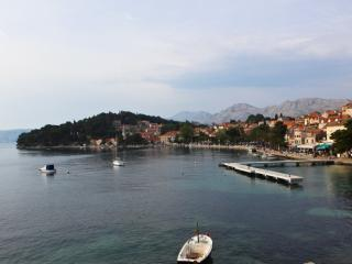 apartment Jovica, Cavtat