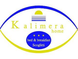 Casa Kalimera B & B, Vittoria