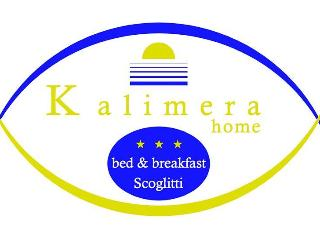 Kalimera Home B&B
