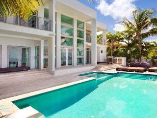 Villa Farfalla, Miami Beach