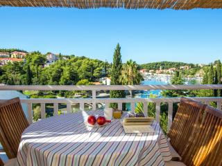 Rafaela apartment, Cavtat