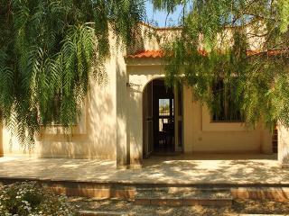 BO012 Villa Cinzia A